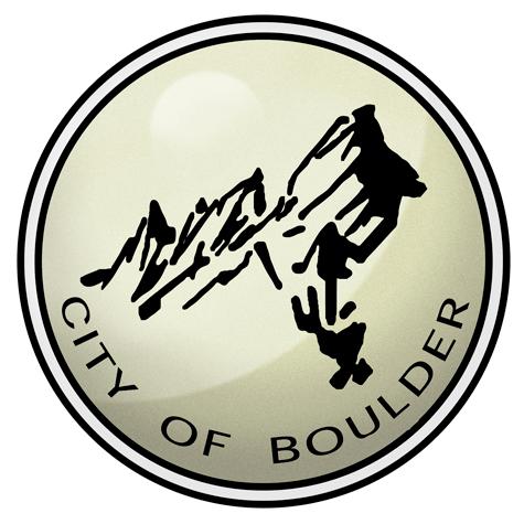 City Of Boulder Real Simple Housing Partner