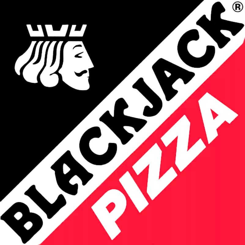 Blackjack Pizza Real Simple Housing Partner