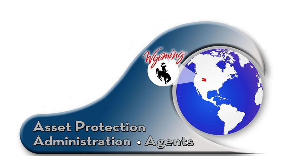 Asset Protection Administration Real Simple Housing Partner