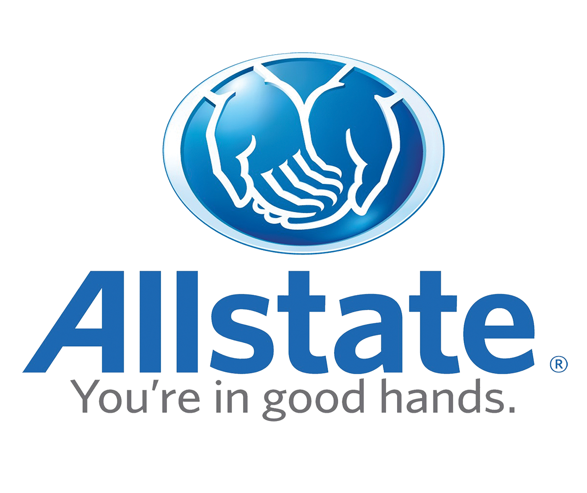 Allstate Real Simple Housing Partner
