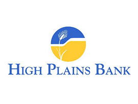 High Plain Bank Real Simple Housing Partner